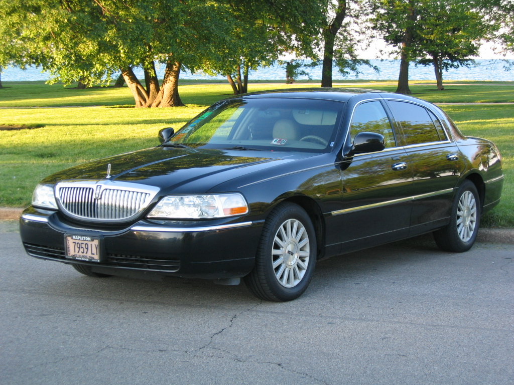 Virginia limo - Virginia limousine